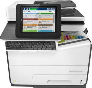 1518523219Multifunkc-ni-barevna-tiska-rna-HP-PageWide-Managed-E58650z