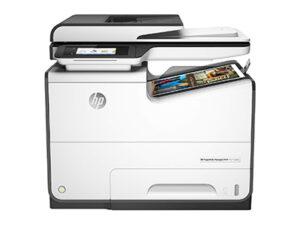 Multifunkční-tiskárna-HP-PageWide-Managed-P57750dw