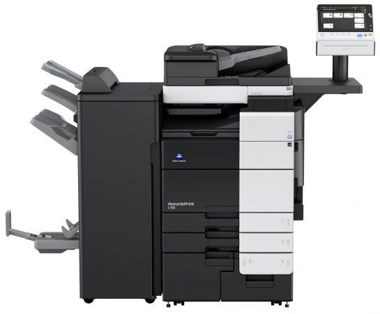 1542009939AccurioPrint-C759-studio-picture-05-RU-515-FS-537SD-JS-602-WT-513-Front